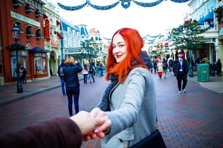 Disneyland-2018_089