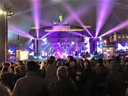 silvester-party-kurztrip-berlin (2)