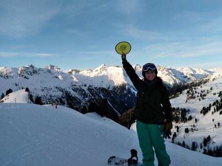 silvester-skiausfahrt ischgl (3)