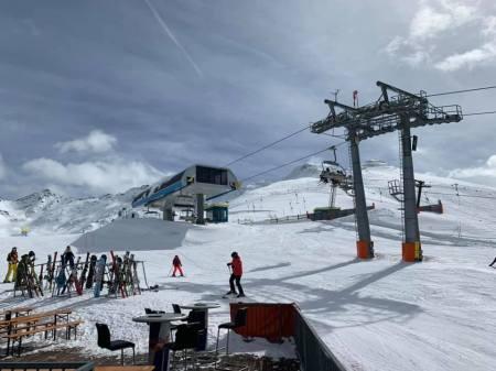 skiausfahrt-ischgl-paznauntal (6)