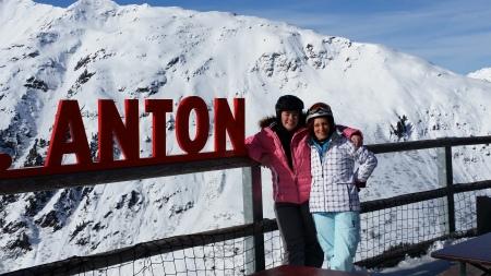 skiausfahrt-stanton-arlberg (3)