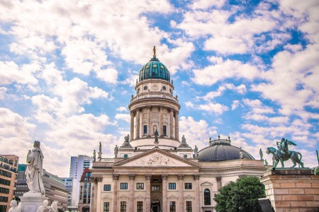 berlin-4469187_960_720