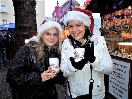 busreise-weihnachtsmarkt