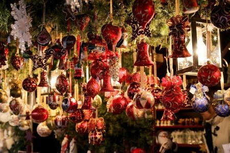 weihnachtsmarkt-strassburg-tagesfahrt
