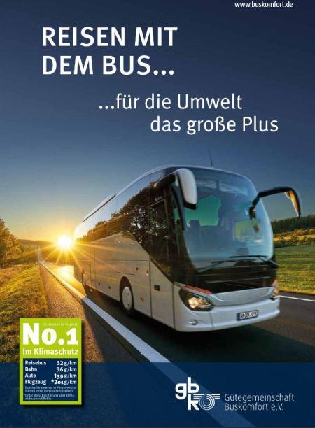 busreisen-umweltfreundlich