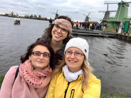 kurztrip-amsterdam-ausflug
