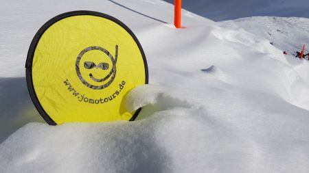 serfaus-fiss-ladis-skireise