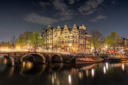 amsterdam-last-minute