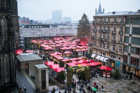 busreise-koeln-weihnachtsmarkt