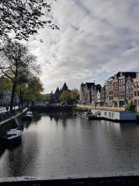jomotours-busfahrt-amsterdam