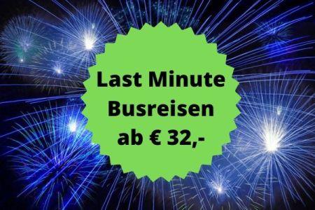 busreisen-last-minute