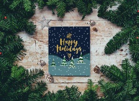 gutschein-weihnachten-jomotours