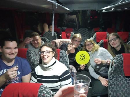busreise-phantasialand
