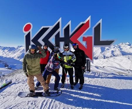 ischgl-skiausfahrt