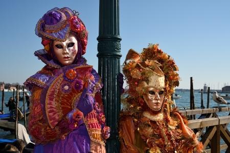 busfahrt-venedig-karneval