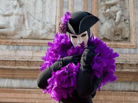 karneval-venedig-kurztrip