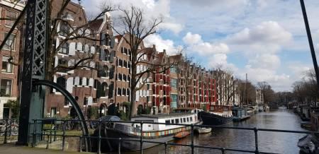 busreise-amsterdam